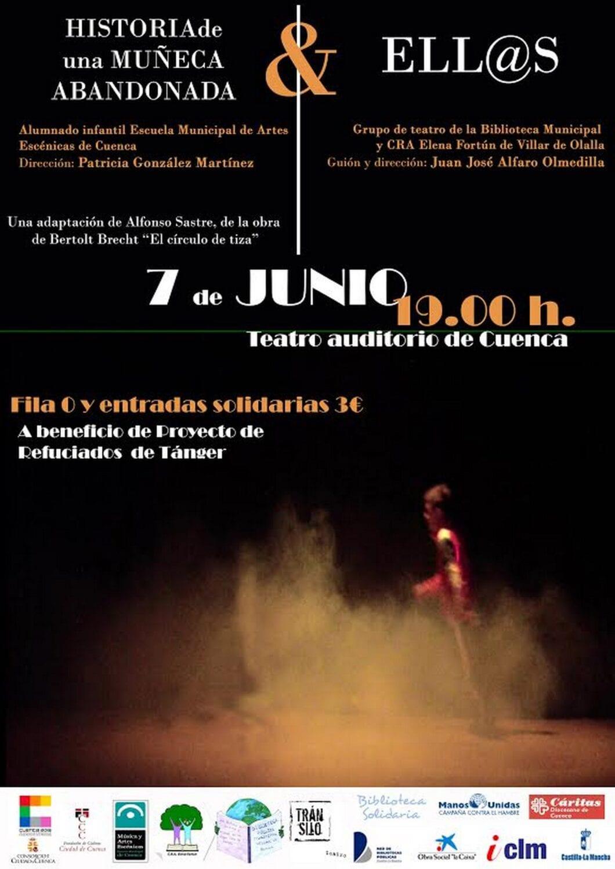 Teatro_Historia_Muñeca_Abandonada