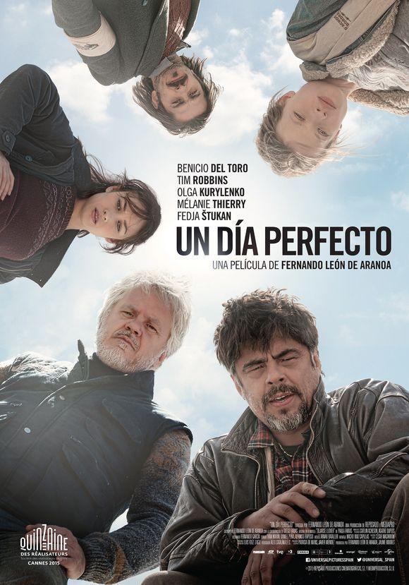 Un_Dia_Perfecto