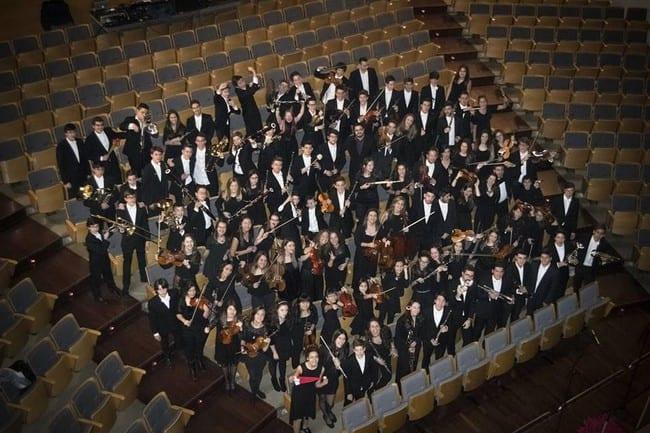 25_aniversario_Joven_Orquesta_Cuenca