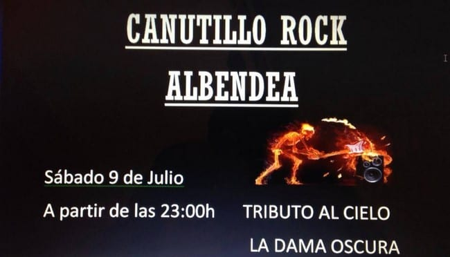 Canutillo_Rock_Albendea_2016