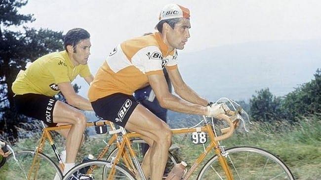 Luis_Ocaña_ciclismo_Cuenca