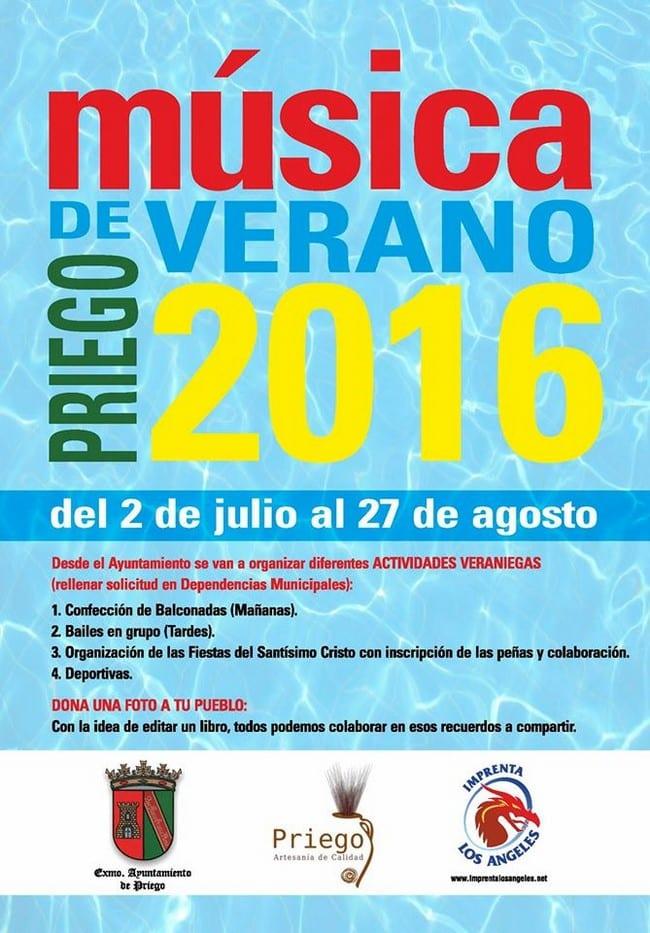 Musica_Verano_Priego