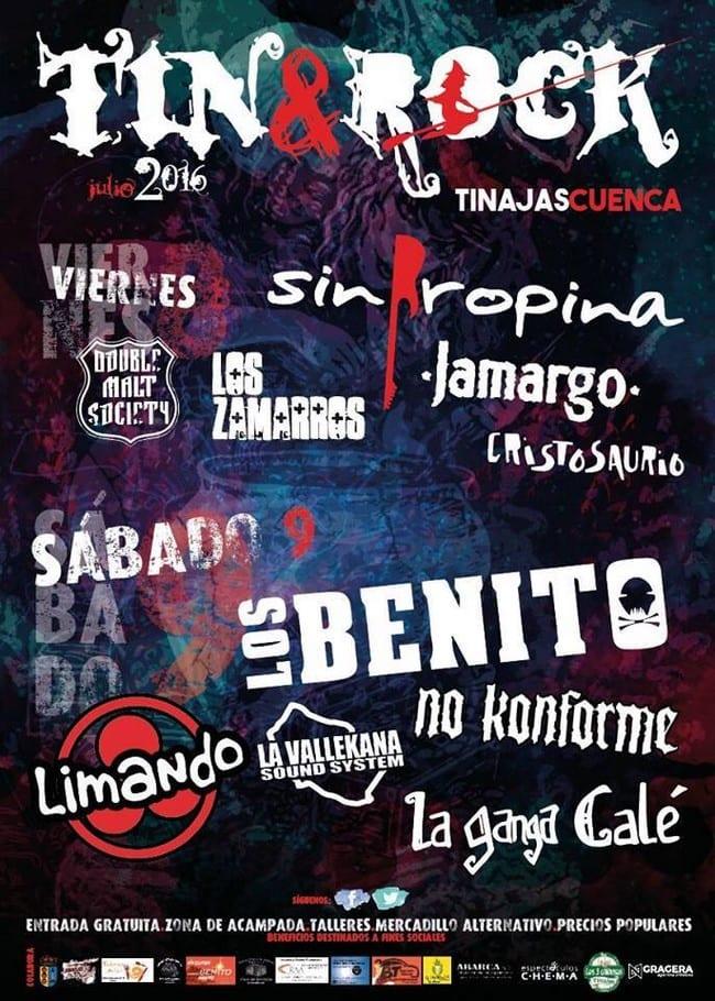 Tin_Rock_Tinajas_Cuenca