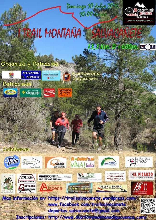 Trail_Montaña_Salvacañete_2016