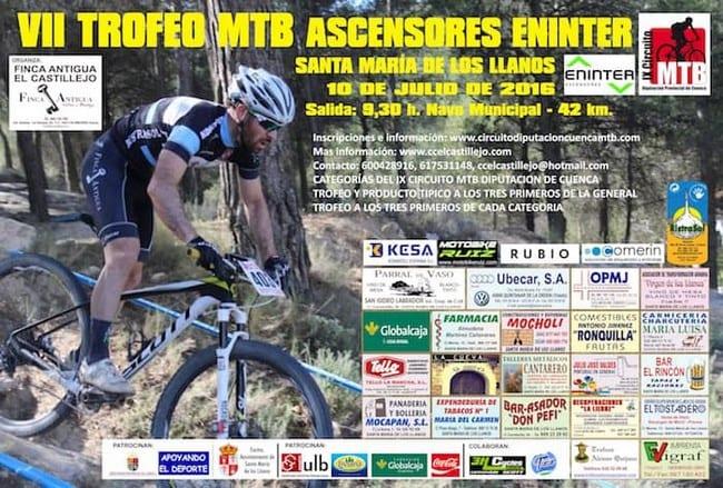 Trofeo_MTB_Santa_Maria_Llanos_2016