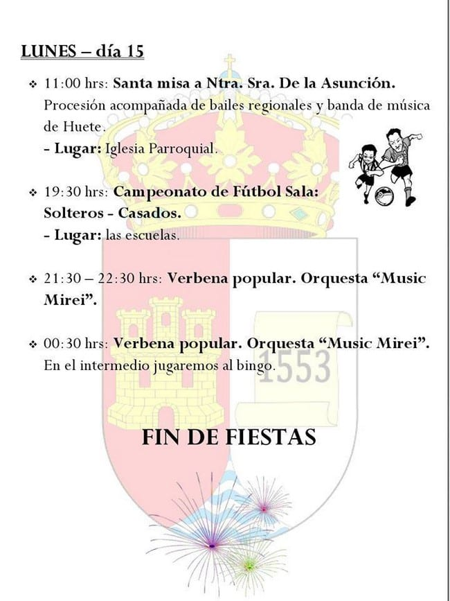 Fiestas_Castejon
