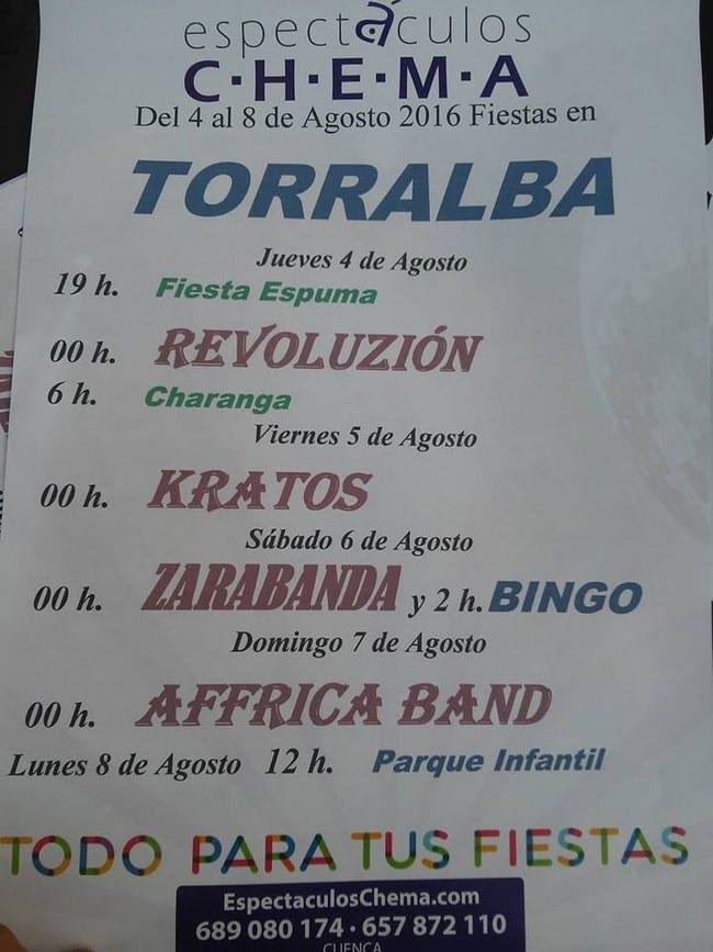 Fiestas_Torralba
