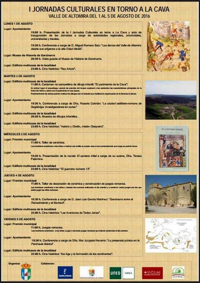 Jornadas_Culturales_Cava_Altomira