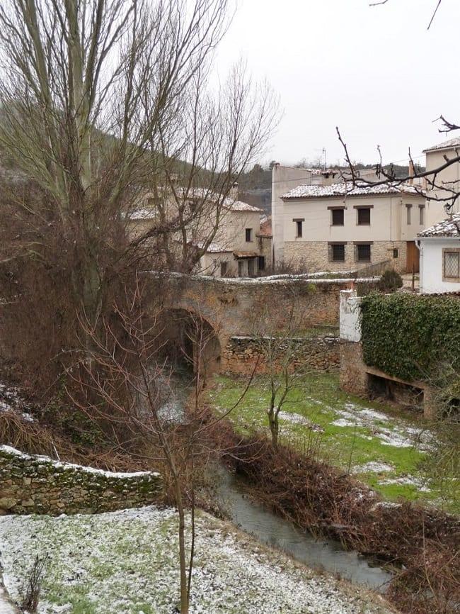 http://www.turismocastillalamancha.es/