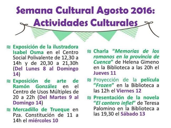 Semana_Cultural_Buendia