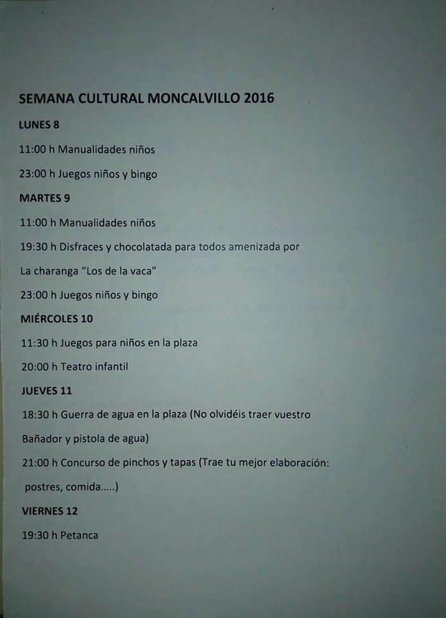 Semana_Cultural_Moncalvillo_Huete