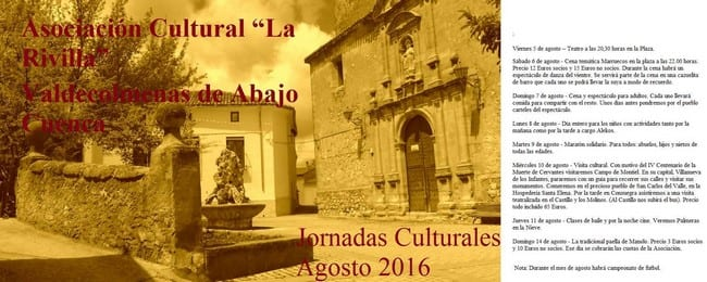 Semana_Cultural_Valdecolmenas