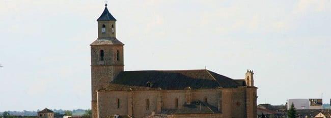 http://www.villamayordesantiago.es/
