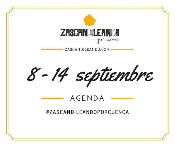 Agenda_Ocio_Cuenca_8_14_septiembre_2016