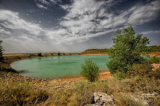 balsa_molinillo_agua_almarcha