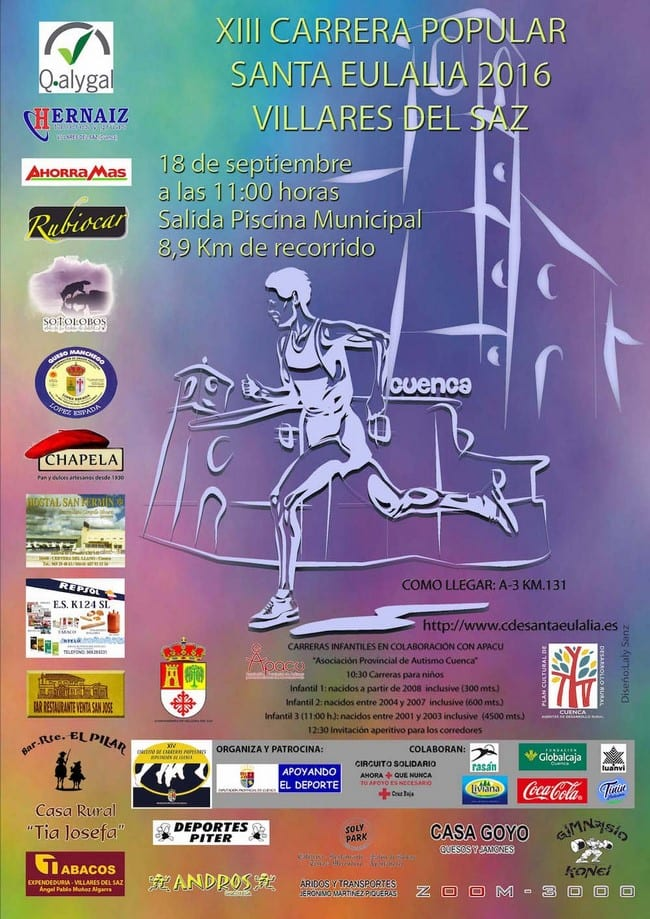 carrera_popular_villares_saz_2016