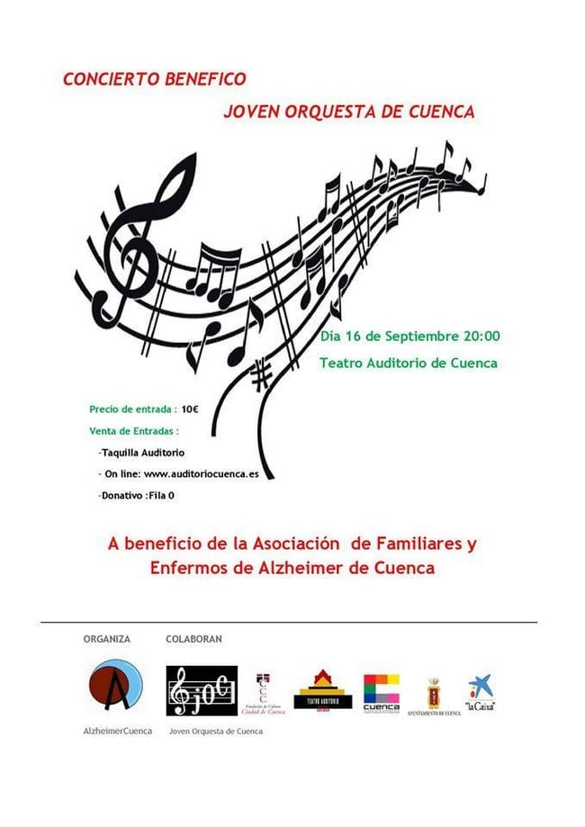 concierto_benefico_joven_orquesta_cuenca