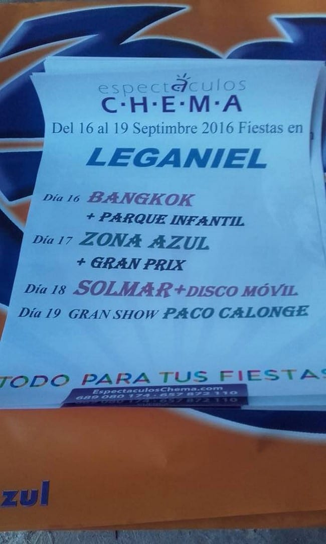 fiestas_leganiel_verano_2016