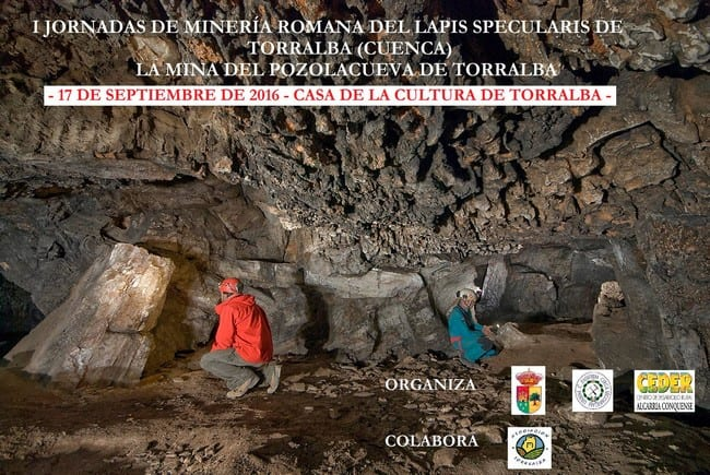jornadas_mineria_torralba
