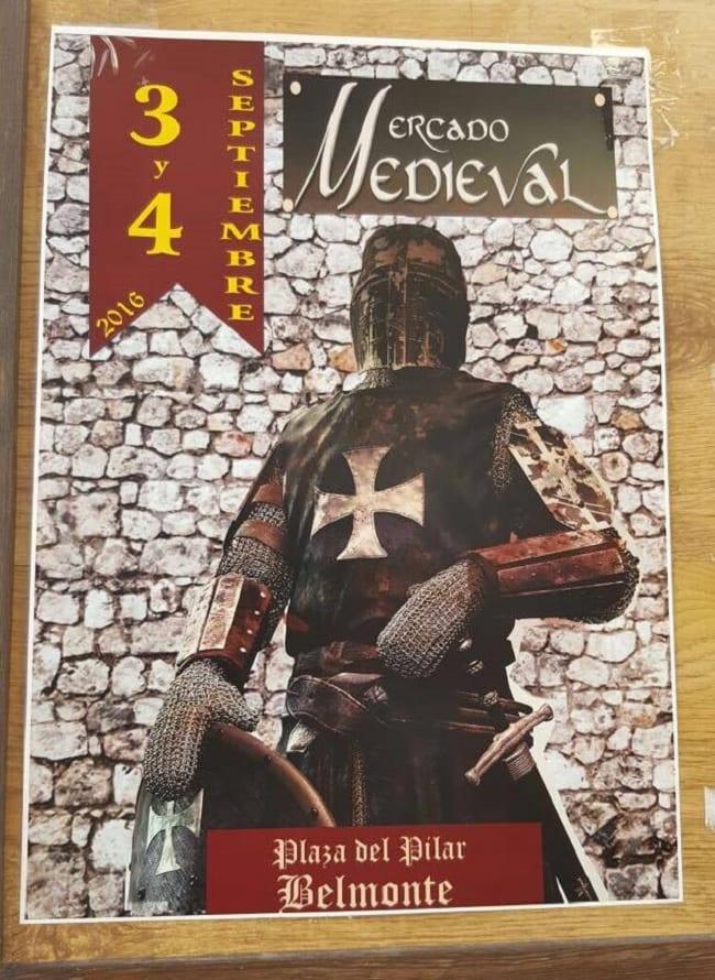Mercado_Medieval_Belmonte
