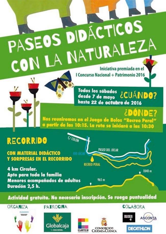 paseos_didacticos_naturaleza_cuenca_2016