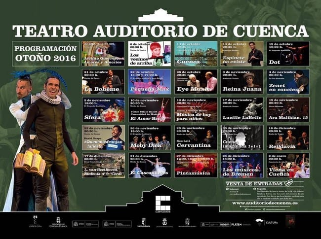 programacion_teatro_cuenca_otono_2016