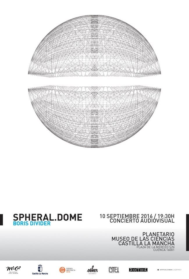 cartel_10SEP_spheral_WEB (Copiar)