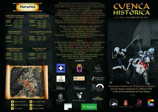 cuenca_historica (Copiar)