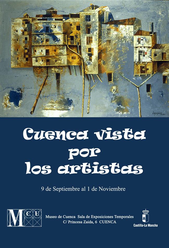expo_vistas_de_cuenca_cartelcopia