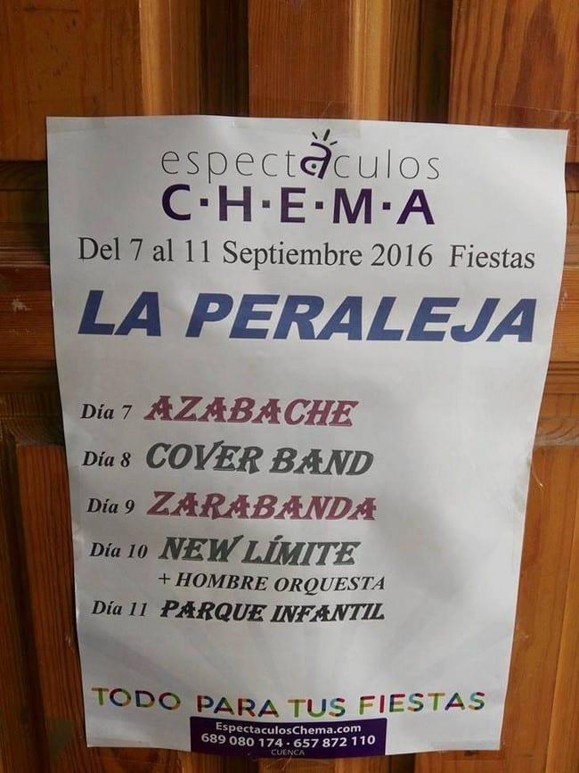 fiestas_peraleja (Copiar)