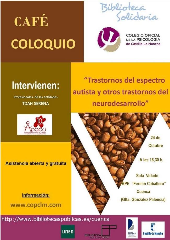 cafe_coloquio_autismo