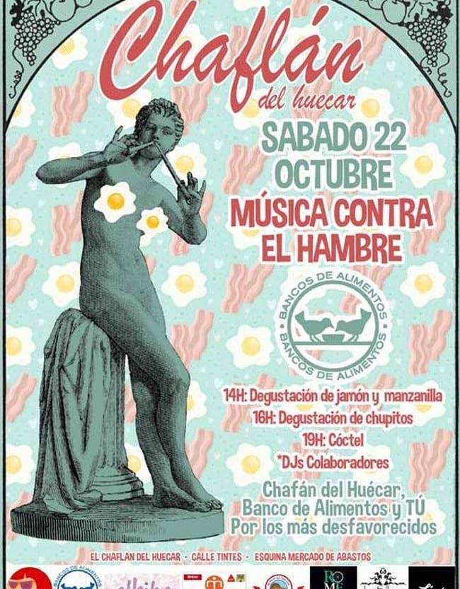 chaflan_huecar_musica_contra_habmbre