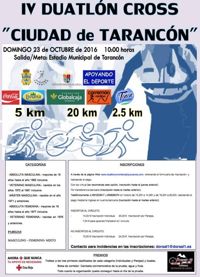 duatlon_cross_tarancon_2016