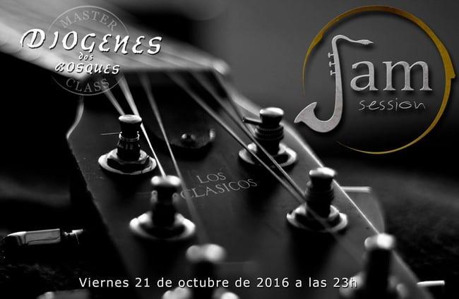 jam_sesion_los_clasicos