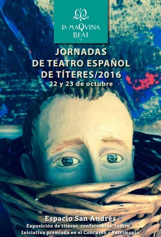 jornadas_teatro_espanol_titeres_cuenca