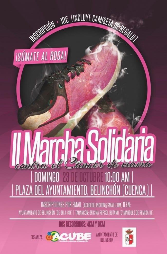 marcha_solidaria_cancer_mama_belinchon