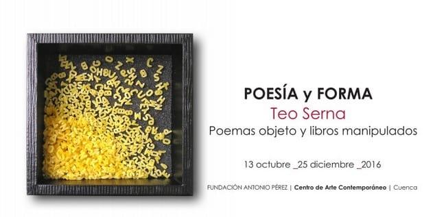 poesia_forma_fundacion_antonio_perez