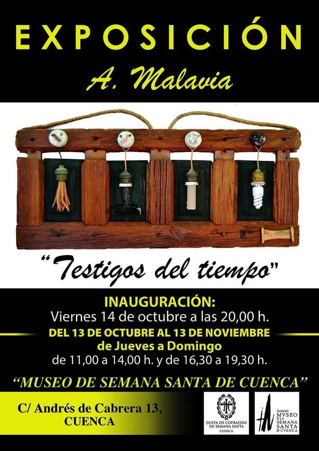 testigos_tiempo_semana_santa_cuenca