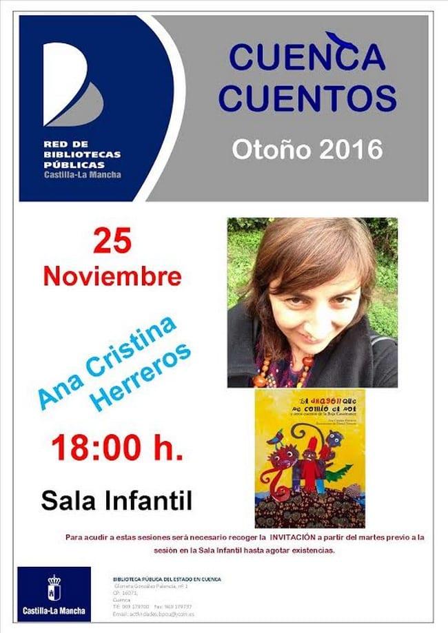 ana_cristina_herreros_cuenca_cuentos