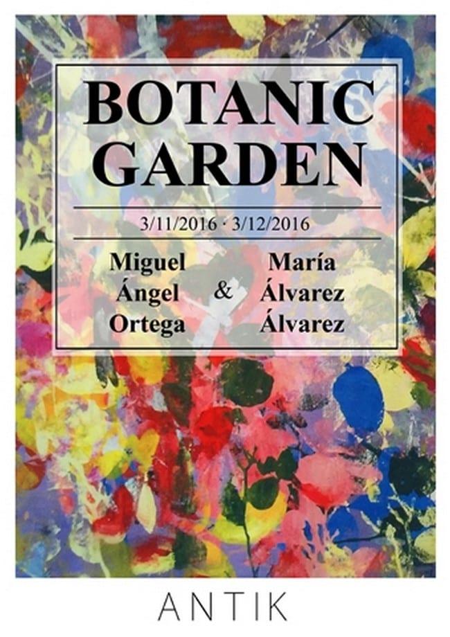 botanic-garden_antik_cuenca