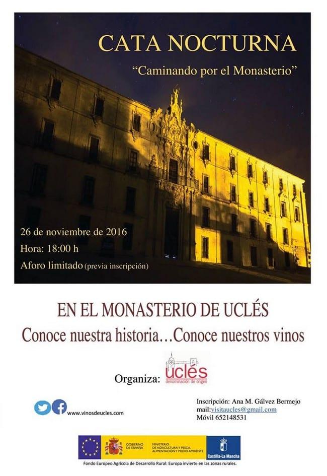cata_nocturna_monasterio_ucles