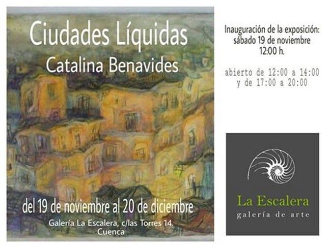 ciudades_liquidas_galeria_escalera