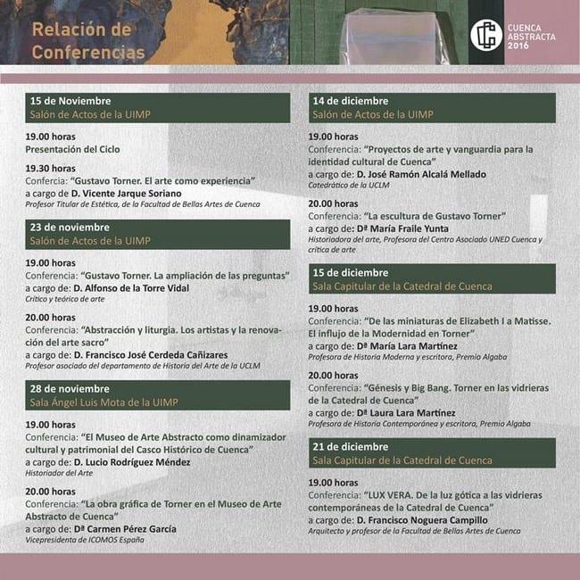 conferencias_cuenca_abstracta_2016