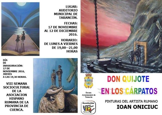 don_quijote_tarancon_cuenca