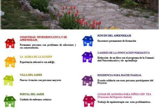 escuelas_vida_proyectos_cuenca