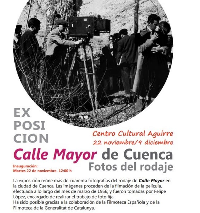 exposicion_calle_mayor_cuenca_fotos