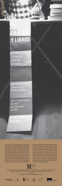 grafica_libros_cuenca