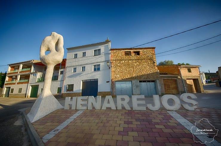 henarejos_pueblo_cuenca