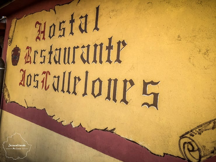 hostal_restaurante_callejones_majadas