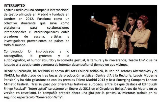 interrupted_quintanar_teatro